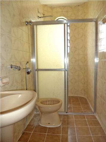 Apartamento para alugar com 3 dormitórios em Centro, Divinopolis cod:15075 - Foto 3