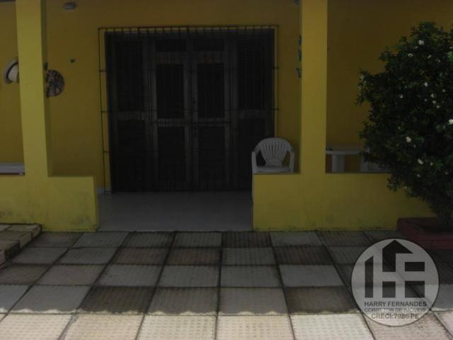 Casa à venda por r$ 600.000 - porto de galinhas - ipojuca/pe - Foto 15