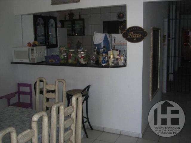 Casa à venda por r$ 600.000 - porto de galinhas - ipojuca/pe - Foto 17