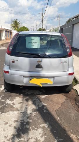 Corsa hatch 1.8 - Foto 4