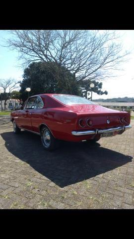 Chevrolet opala - Foto 7