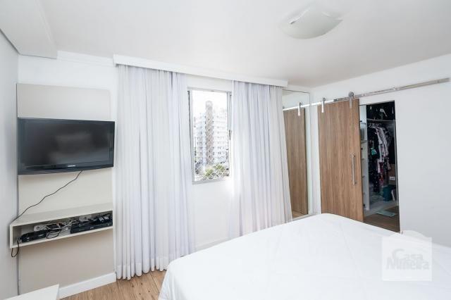Apartamento à venda com 4 dormitórios em Buritis, Belo horizonte cod:248223 - Foto 19