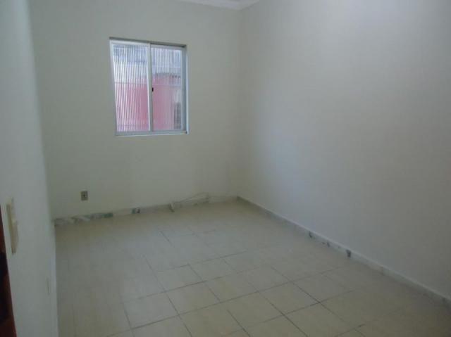Apartamento à venda com 2 dormitórios em Palmeiras, Belo horizonte cod:2932 - Foto 8