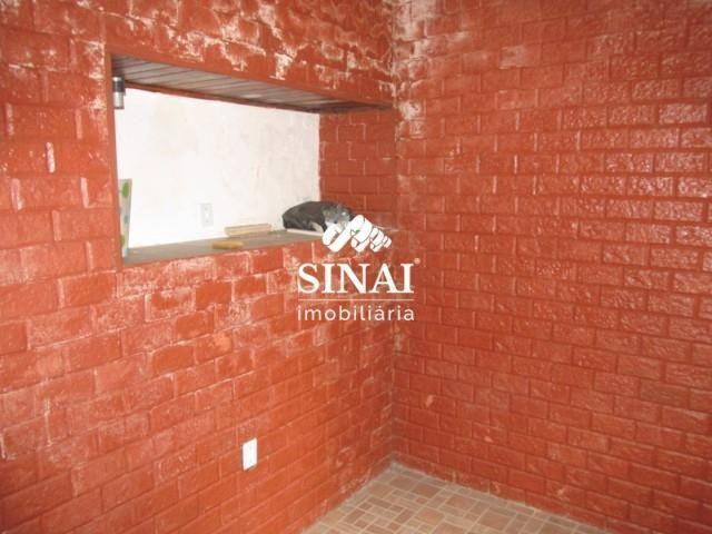 Apartamento - BRAS DE PINA - R$ 600,00 - Foto 7