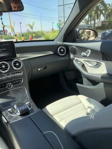 Mercedes Benz C250 - Foto 14