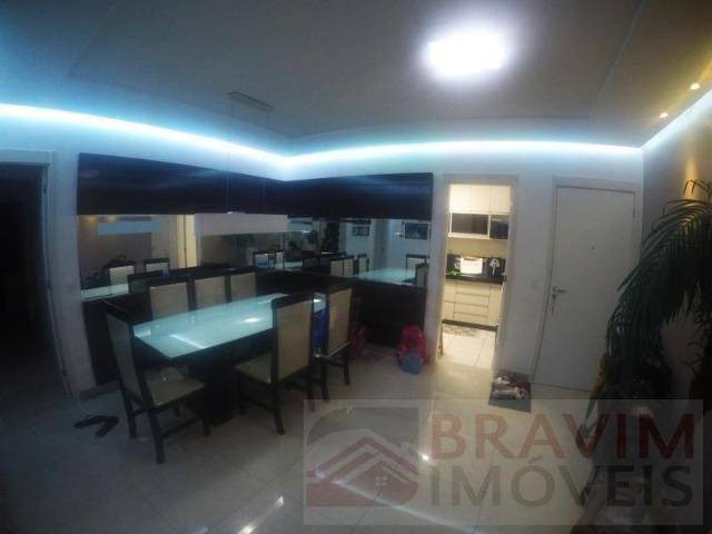 Lindo apartamento em Laranjeiras - Foto 4
