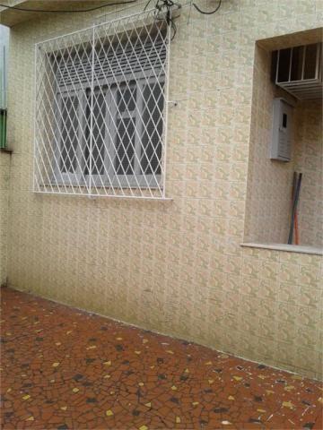 Casa para alugar com 2 dormitórios em Ramos, Rio de janeiro cod:359-IM407654 - Foto 6