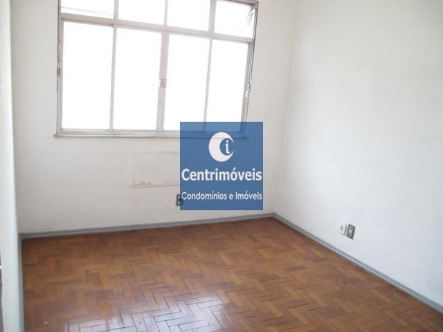 Apartamento - ENGENHO NOVO - R$ 800,00 - Foto 3