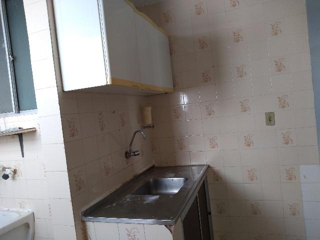 Vila das Palmeiras apartamento 2/4 1º andar, Documentação 100% aceita financiamwnto - Foto 18