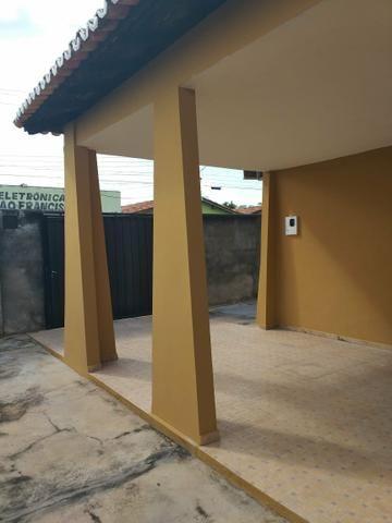 Vendo excelente casa em Barras-piauí - Foto 5