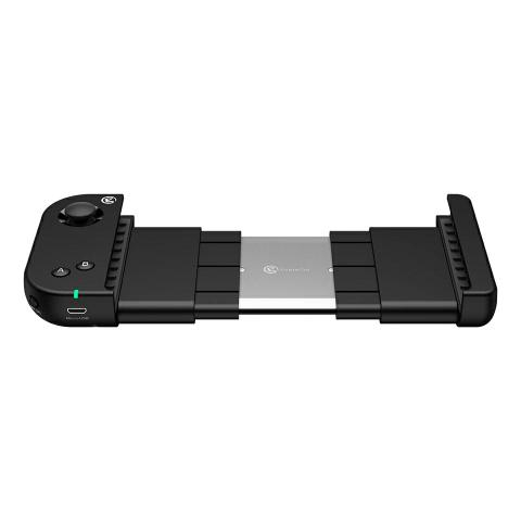 Gamepad Controle Bluetooth Original Gamesir-T6 Android iOS - Foto 3