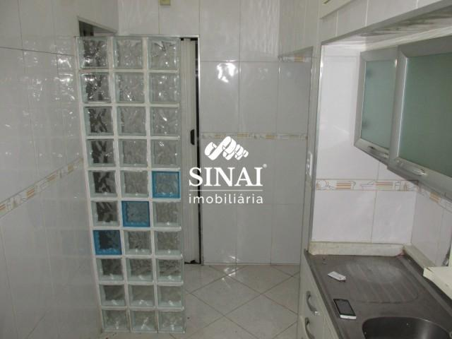 Apartamento - BRAS DE PINA - R$ 600,00 - Foto 10