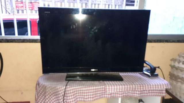 Vende TV Sony Manacapuru - Foto 2
