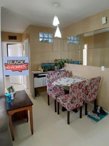 Apartamento no Morada dos Alpes!!! - Foto 7