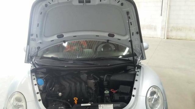 New beetle 2010 - Foto 5