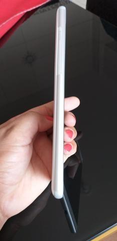 Smartphone Sony Xperia C5 - Foto 5