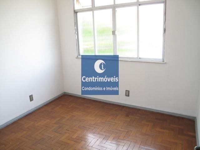 Apartamento - ENGENHO NOVO - R$ 800,00 - Foto 2