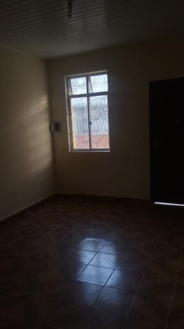 Vendo casa no Centro do RJ - Foto 2
