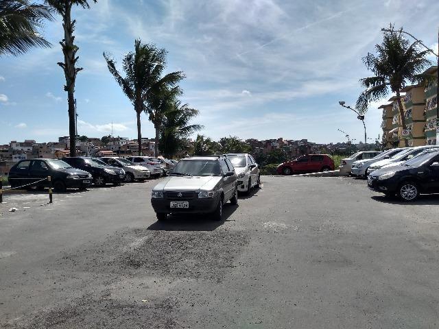 Vila das Palmeiras apartamento 2/4 1º andar, Documentação 100% aceita financiamwnto - Foto 9