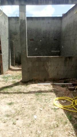 Casa pra vender R$25 mil - Foto 4