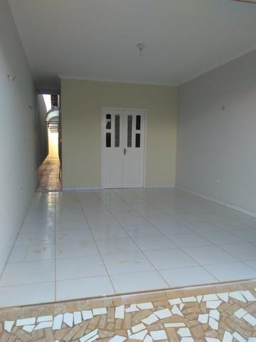 Casa recém construída, 3 quartos sendo um suíte com 146 m2 - R$135.000,00 - Foto 16