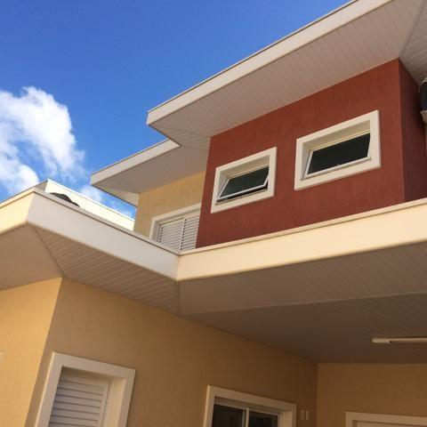 Casa de alto padrão Quintas do Villa Branca - Foto 9