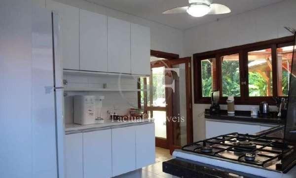 Casa riviera de são lourenço reveillon 2019 - Foto 18