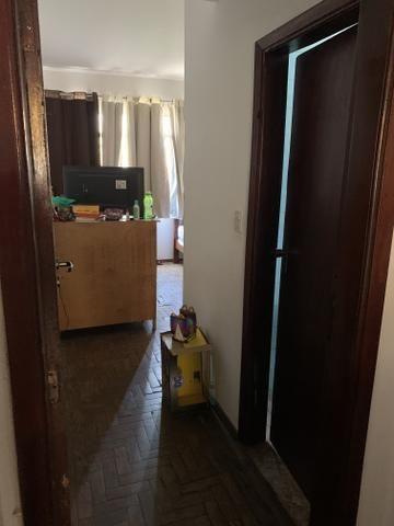 Apartamento 200m2 centro de Goiânia - Foto 5