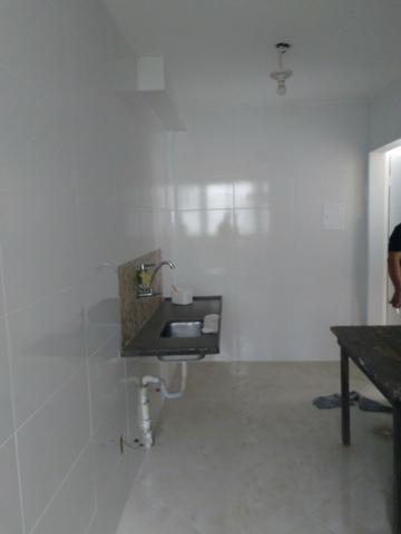 R$ 155.000 Apartamento com 3 dormitórios à venda, 62 m² - valparaíso - serra/es - Foto 3