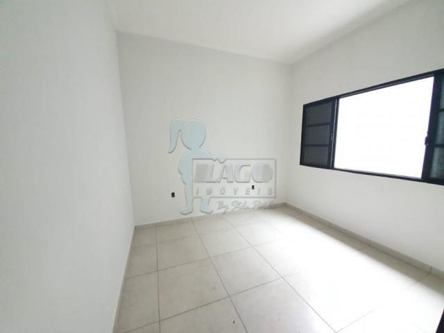 Casa à venda com 2 dormitórios em Campos eliseos, Ribeirao preto cod:V113594 - Foto 2