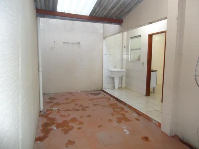 Apartamento à venda com 2 dormitórios em Palmeiras, Belo horizonte cod:2932 - Foto 15