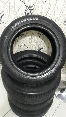 4 Michelin 16 - Foto 2