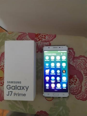 Celular j 7 prime - Foto 5