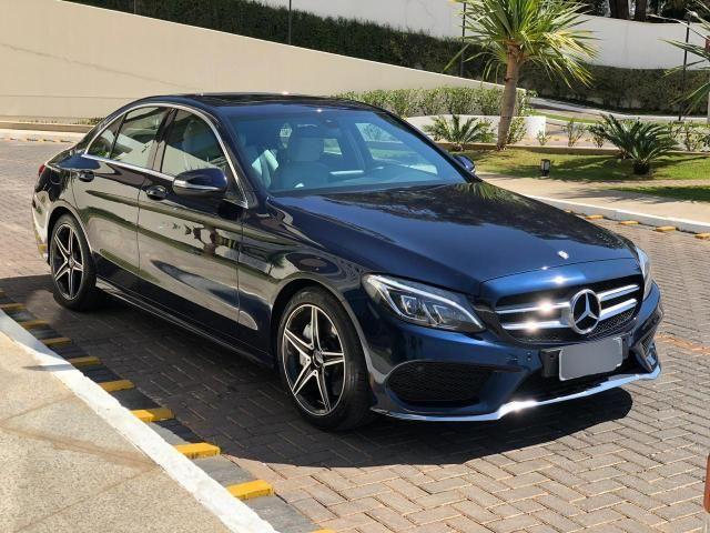 Mercedes Benz C250 - Foto 4