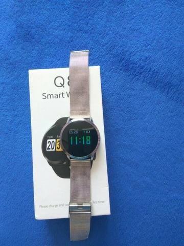 Smart Bracelet Q8 - Foto 2