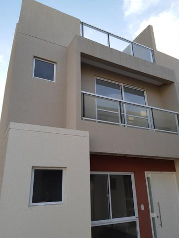 OPORTUNIDADE casa condomínio fechado - Foto 2