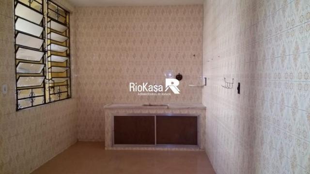 Casa - MADUREIRA - R$ 950,00 - Foto 10