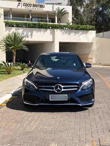 Mercedes Benz C250 - Foto 7