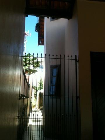 Lindo sobrado próximo a Padaria DelaNona - Foto 4
