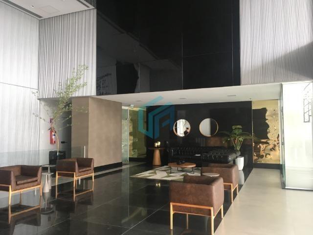 Sala Comercial, Empresarial Times, Maurício de Nassau, Caruaru - Foto 7