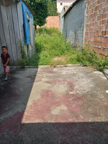 Vendo Casa no Parque São Pedro - Foto 10