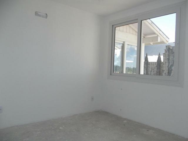 Apartamento 3 Dorm - Bairro Centro - Foto 10