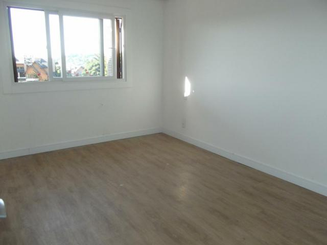 Apartamento 3 Dorm - Bairro Centro - Foto 17