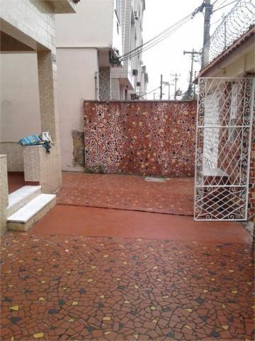 Casa para alugar com 2 dormitórios em Ramos, Rio de janeiro cod:359-IM407654 - Foto 5