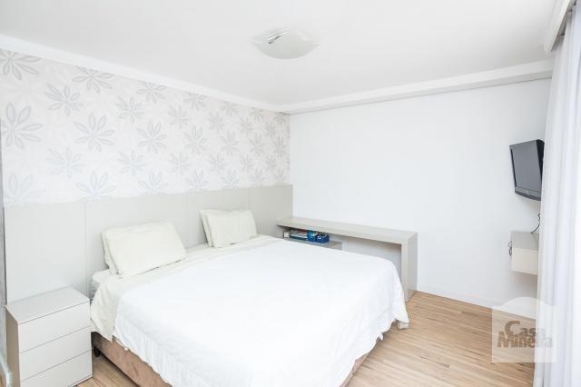 Apartamento à venda com 4 dormitórios em Buritis, Belo horizonte cod:248223 - Foto 15
