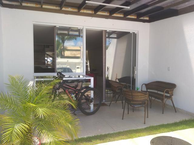 Casa 3/4 impecável em Ipitanga