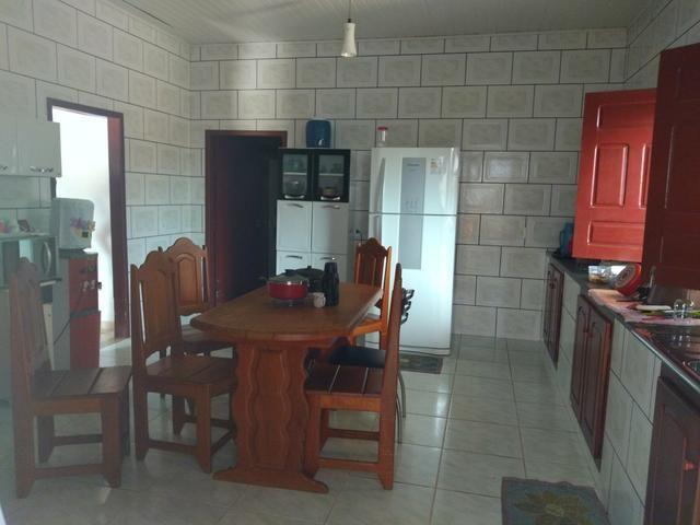 Casa no Adalberto Aragão - Foto 12