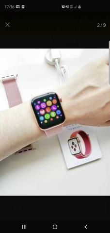 Smartwatch IWO 11 - Foto 3
