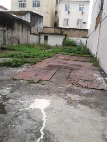 Casa para alugar com 2 dormitórios em Ramos, Rio de janeiro cod:359-IM407654 - Foto 8