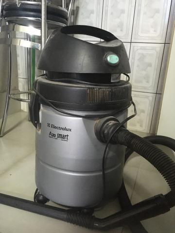 Aspirador electrolux - Foto 5